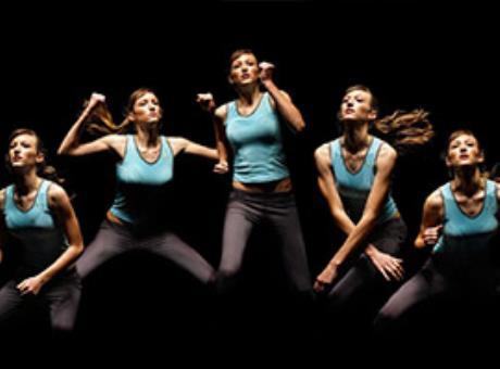 Почему полезно заниматься танцами?