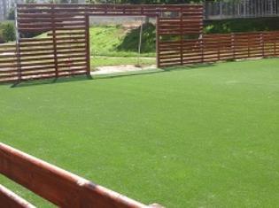 Площадка для мини-футбола