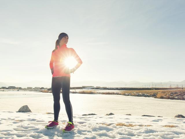 GoSport поможет вам найти в себе энергию!